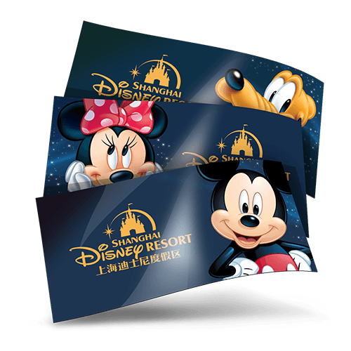 Purchase Now<br/>Theme Park Tickets