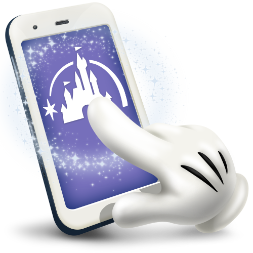 立即下载<br/>官方手机App